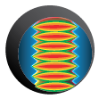 BoltScanner icon