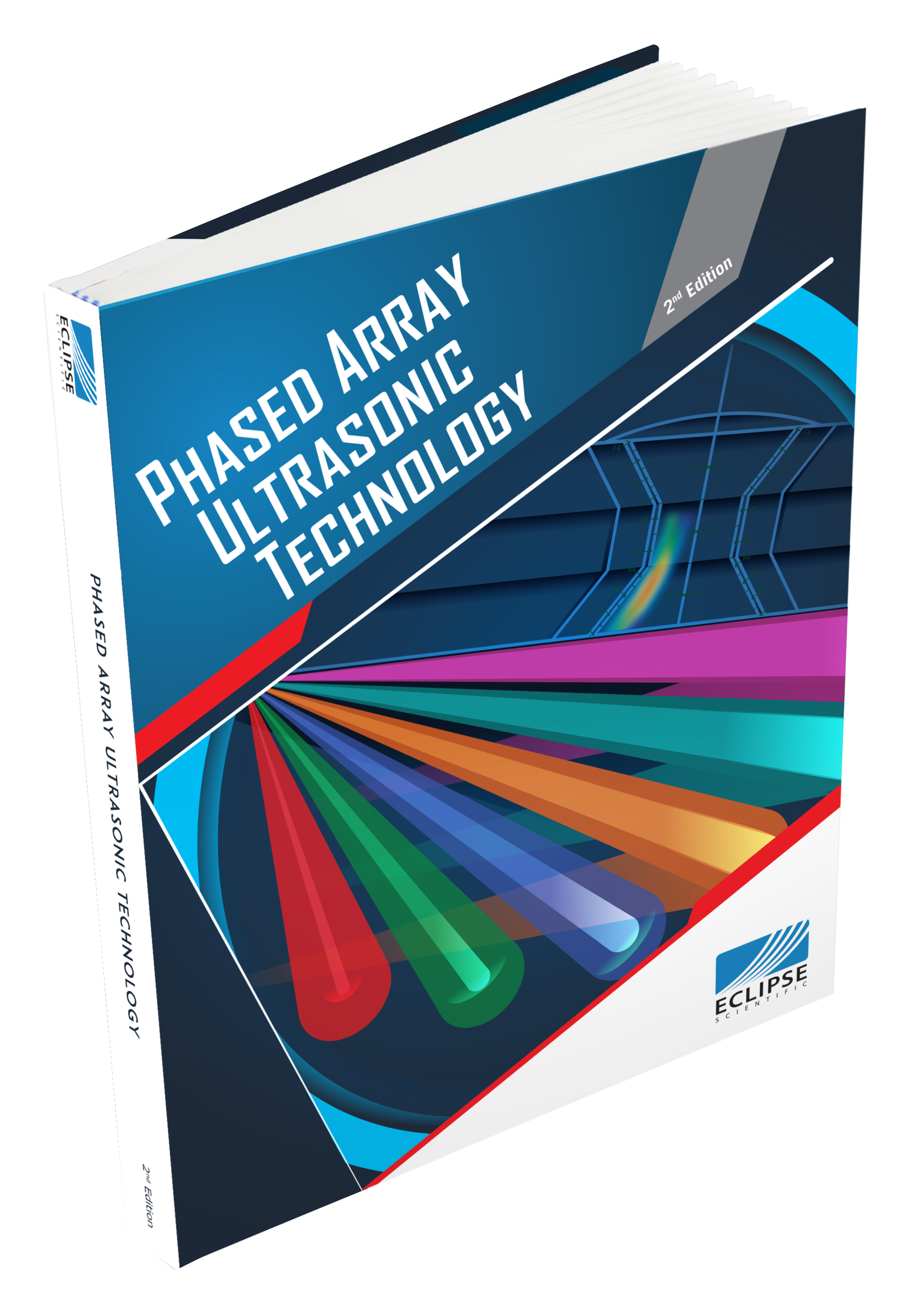 Phased Array Ultrasonic Technology - 2nd Edition